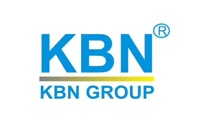 kbn.vn – Công ty Thiết Bị Công Nghiệp KBN