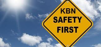 thiết bị bảo hộ lao động an toàn uy tín ở đâu