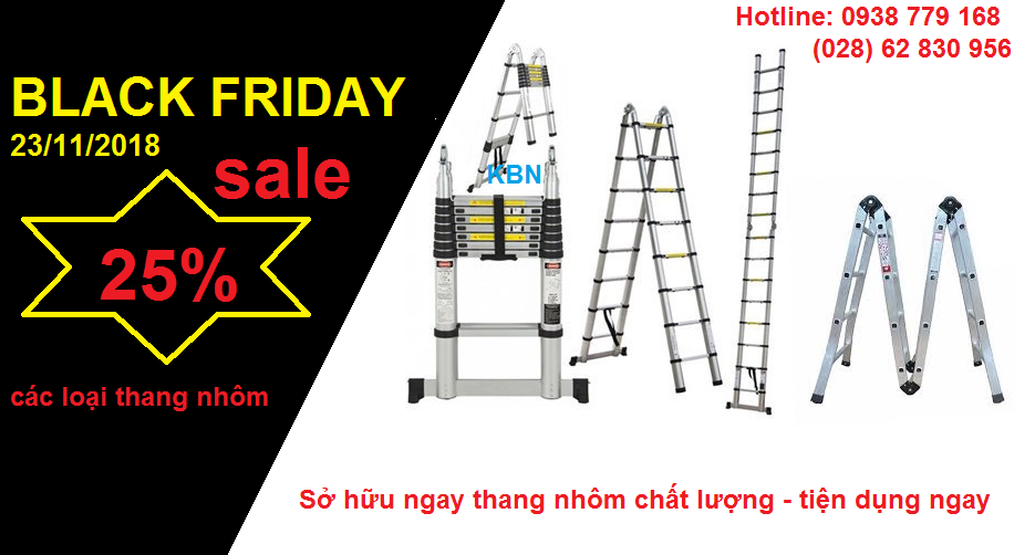 black friday kbn2018
