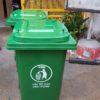 thùng rác 240 lít hcm